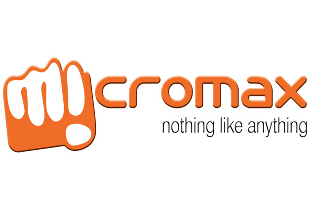 Download Stock Firmwares/ROMs for All Micromax Android Phones – Geekypj